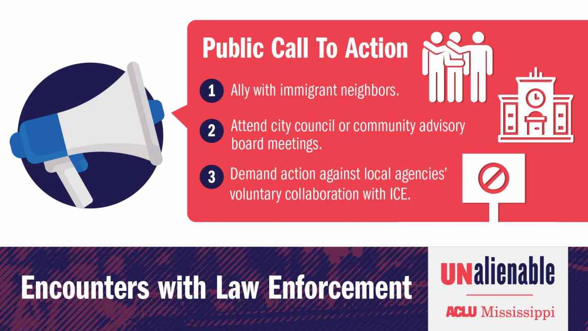 BRIEF 1 PUBLIC CALL TO ACTION