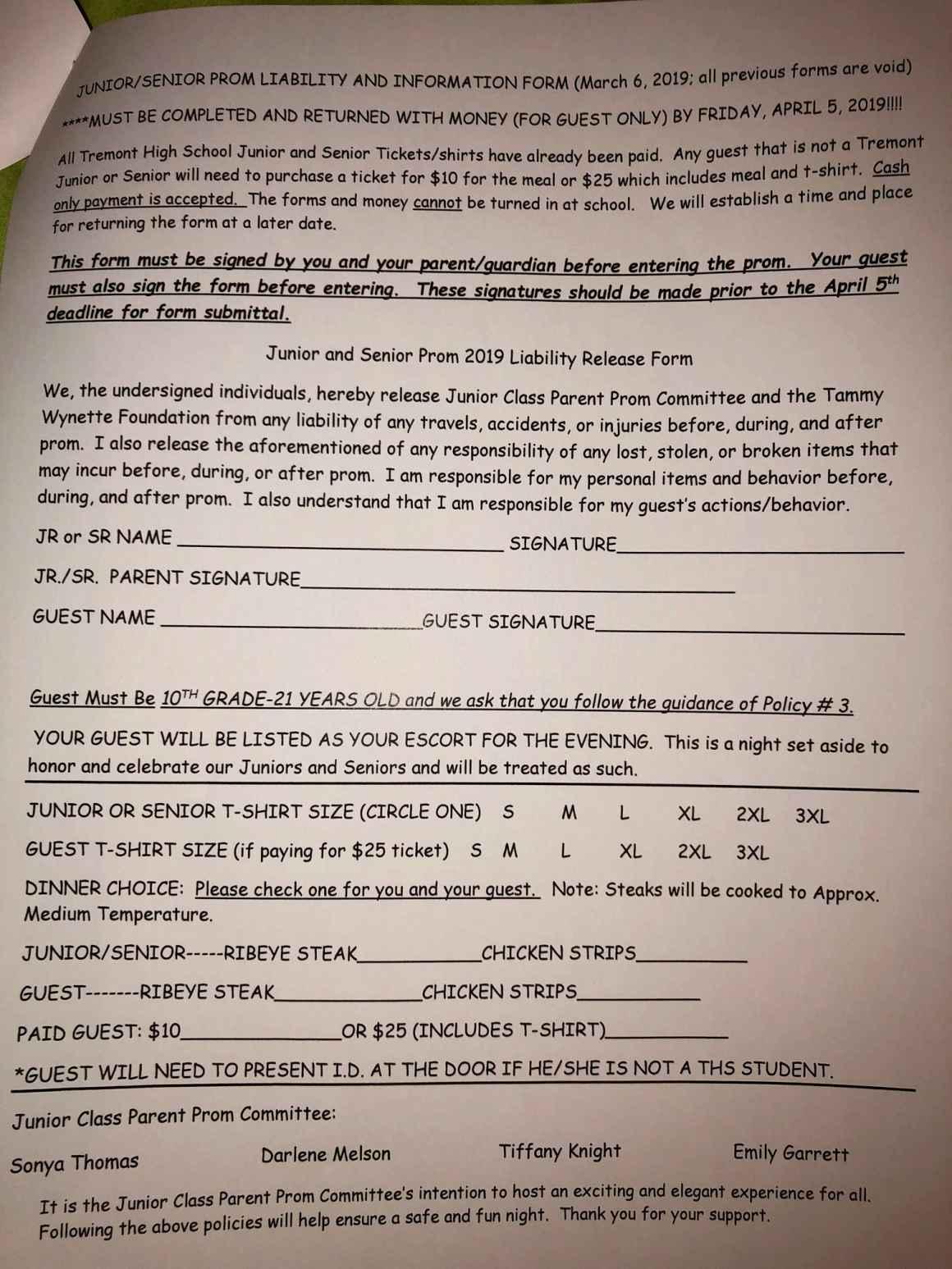 tremont prom form update 2.jpg