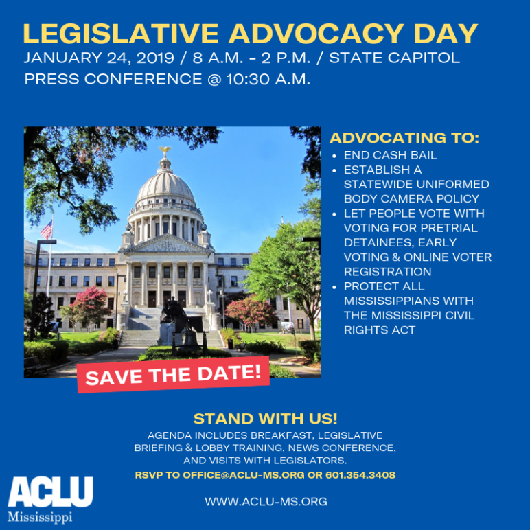 2019 Legislative Advocacy Day2.png