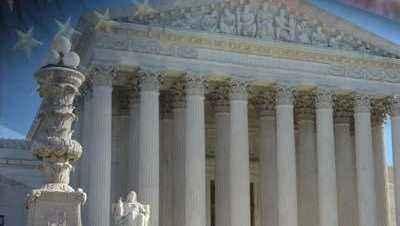 29251252-u-s-supreme-court-generic.jpeg