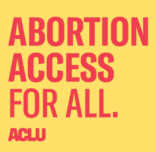 abortion access for all.png