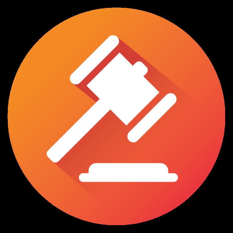 2018 Msleg Tracking Criminal Justice Reform Aclu Of Mississippi