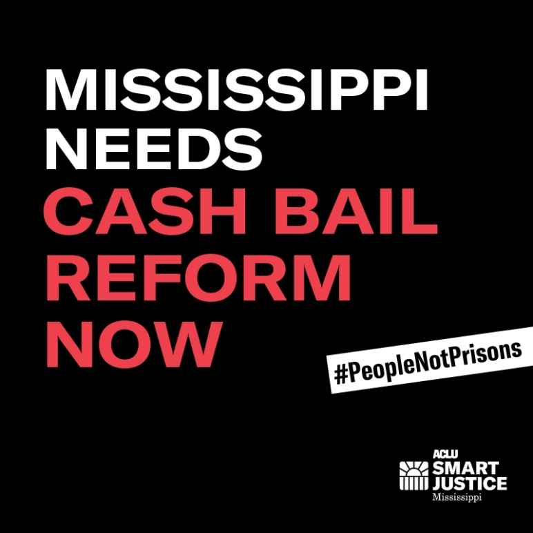 cash bail reform now.jpg
