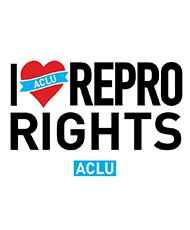 ove reproductive rights