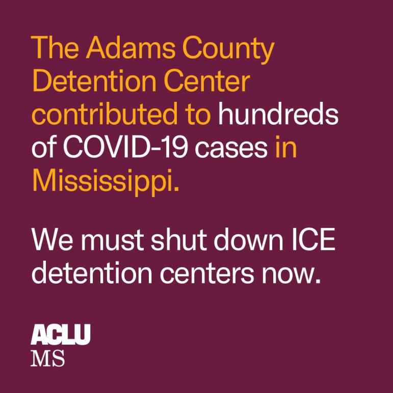 ICE shutdown-MS-01.png