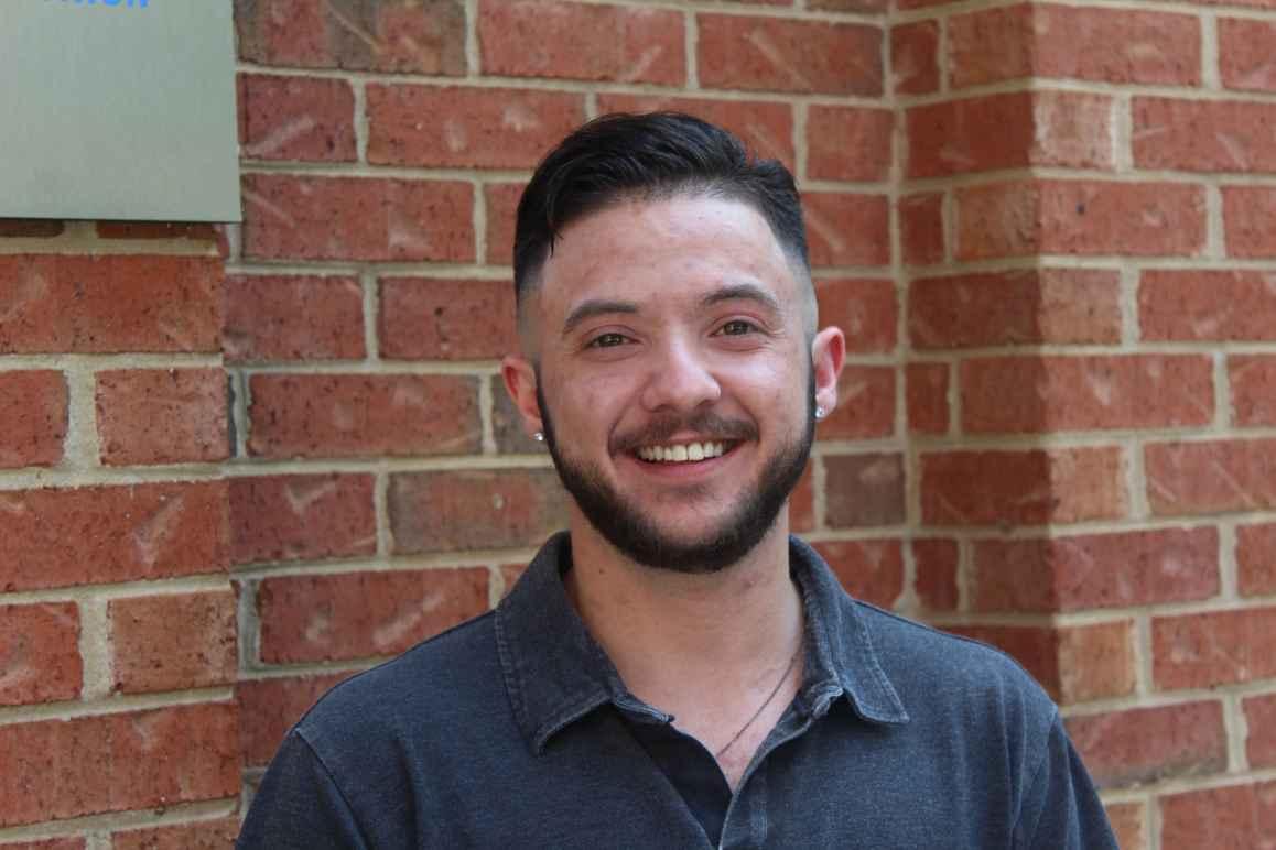 Jensen Matar headshot.JPG