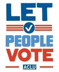 Let People Vote box image