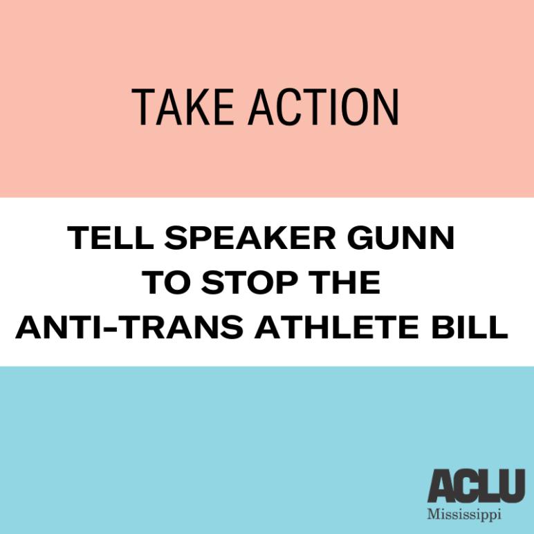 take action sb 2536