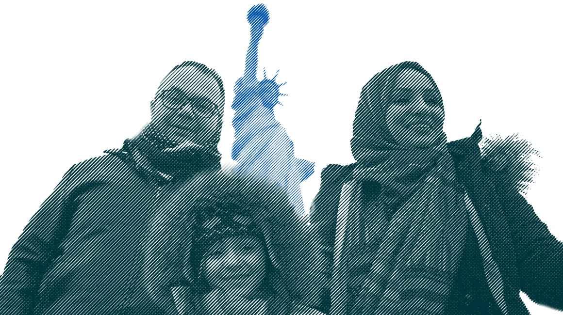 muslimbanaction1160x650.jpg