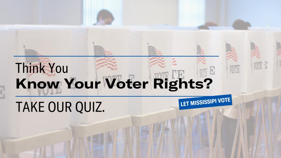 Voting Quiz.png