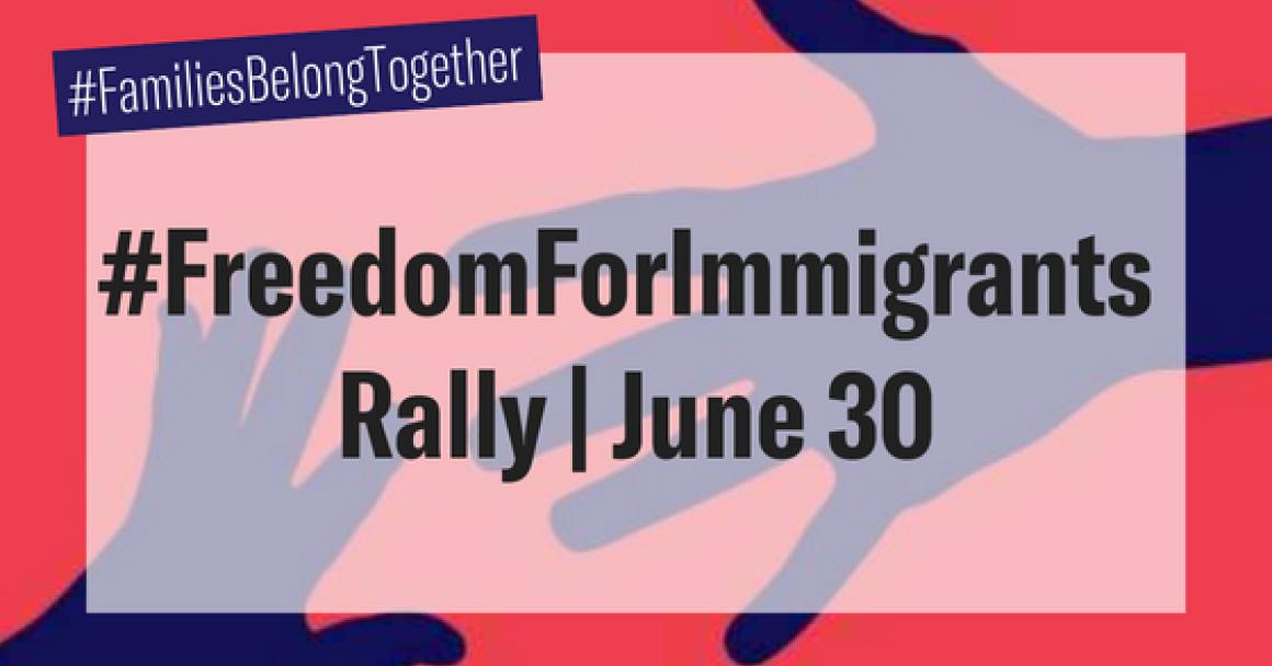 FreedomForImmigrants website banner