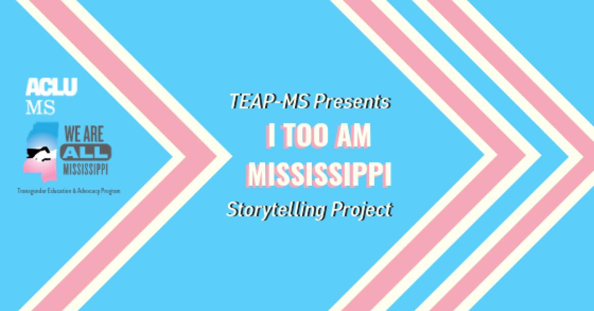 ITA-MS web banner.png