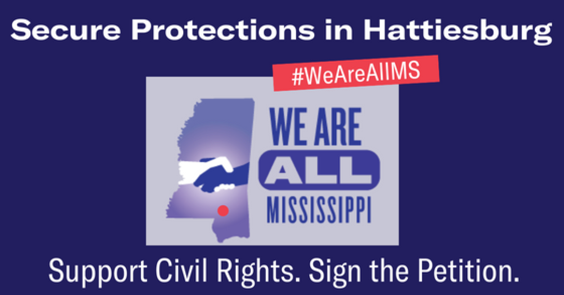Hattiesburg Petition website image.png