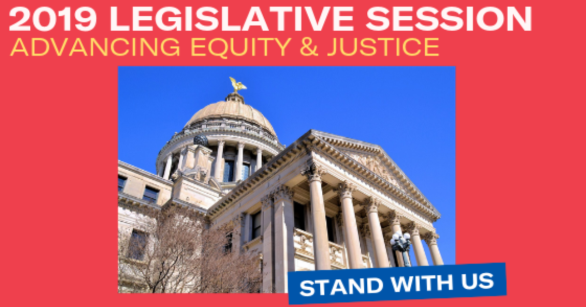2019 LEGISLATIVE SESSION web banner.png