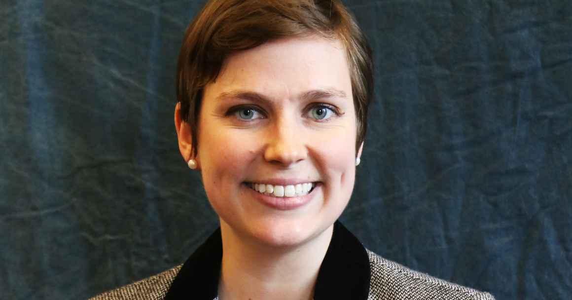 McKenna Raney-Gray headshot