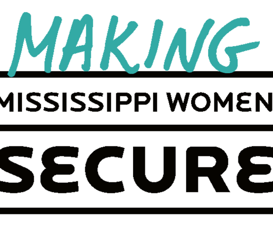 Free Reception Screening Of On The Basis Of Sex Aclu Of Mississippi
